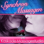 Leave your problems behind and relax with wonderful girls in our generous and noble atmosphere.   Our service differentiates by girl      Erotic massages with TWO girls   Is one of your fantasies to be pampered by two hot girls?   To see how two pretty girls touch and stroke each other with desire?   Then enjoy the synchron massage until you org*sm!   Quality, discretion, service   But an extraordinary massage experience begins before the session. That is why we at Kaskade Massagestudio Frankurt make sure that our visitors forget the stress and chaos of daily life the minute they step inside into a world of calm and relaxation. Friendliness, tranquillity and outstanding service are our hallmark. That is why, for example, our visitors receive complementary drinks before and after their massage and also why, for discretion, we ensure that our visitors don't run into after their massages. But despite all of these services we also offer very fair massage conditions and are even available for you all day Saturday and Sunday at happy hour prices!