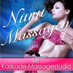 1 hour from 150 EUR       Allow yourself to be enthralled by Asia's latest massage sensation.      Feel the sensual touch of your masseuse's naked body while you float in the relaxing world of Nuru Massage. Experience the tingling combination of the warm touch of female skin and the pleasant, cool, slippery Nuru gel on your body. Your masseuse will use her entire body to transport you to a world of complete relaxation and harmony. Feel how the your bodies nestle into one another and enjoy deep harmony.       The celestial Nuru massage won't just pamper your body but also bring your spirit alive with feelings of desire, joy, wellbeing and relaxation. Enjoy intense emotions and feels and reach a state of complete balance with the Nuru massage.       In addition to our wellness programme for body and spirit a Nuru massage is also a little spa for the skin. The gel is not only invigorating and detoxifying, it also contains minerals that revitalise and strength your skin.
